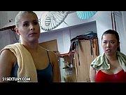 Видео подборка домашних камшотов