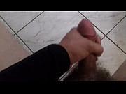 Видео в женском душе бассейна