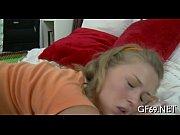 Порно онлайн блондинка собирается на работу русское фото 223-654