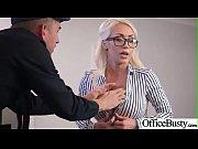 Русская госпожа писает секс видео