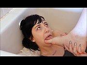 xxarxx السكس العنيف والعبودية في الحمام