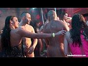 порно hd с бразильскими попами
