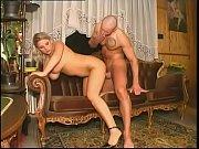 Danske pornofilm sex masasje