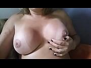 порно архив молодоженов