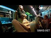 Девушка в сарае за деньги порно