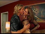 Порно женский сквирт во время массажа