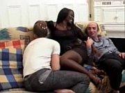 Porno porno video огромные сиськи
