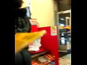 Гей порно фильм бойцовский клуб