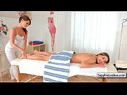 Любительское видео секс с двумя девушками