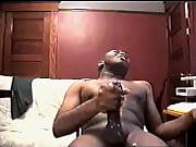 Смотреть видео онлайн эротический массаж