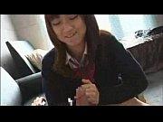 Миньет мастер класс с пошаговым видео