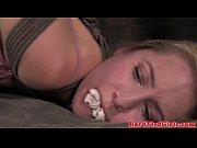 Порно большими хуями толстыми жопами
