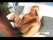 Смотреть видео эротический массаж женских грудей