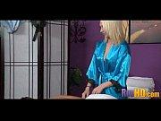 Порно девушка соло с необычными предметами