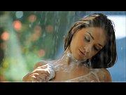 Самый красивый анальный секс видео