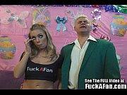 На камеру прно видео папа и дочь