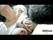 Порно с японкой мамой и дочкой аниме