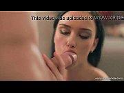 Эротическое видео лесби со страпоном