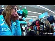 Hardt porno video nedlasting bomull