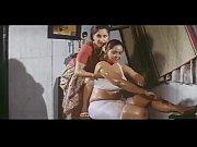 Порно с секретаршой и с медсестрой