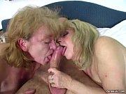 Порно как соседа жену прут пока он спит