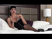 Вакуумные помпы в бдсм порно видео
