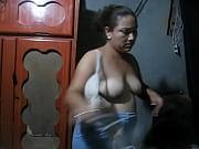 частное порно идрочка перед веб камерой видео