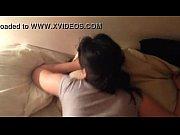 порно в шелковых халатах