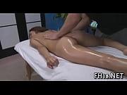 Видео медсестра трахнула пациента
