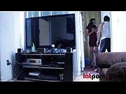 Как доставить удовольствие себе и мужу порно-видео