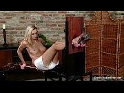 Красивие голие милии сисястие девушки женщини фото 235-388
