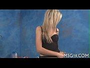Смотреть ролики онлайн загорелая зрелая женщина