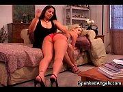 Профисеональное сьемка порно анал