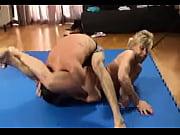 Секс игра ромашка кто нибудь снимал
