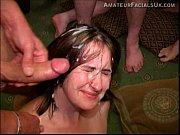 Видео порно зрелая дама июноша