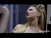 Русское порно видео русских больших женщин