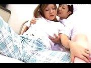 Порно камшоты русских смотреть онлайн