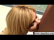 Порно видео большая жопа и хуй в онал