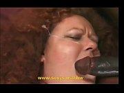 Порно машина для руской деаушки