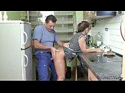 Видео секса с резиновым членом