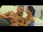 Порно видео онлайн в бане