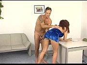 pa slut nudity anus shaved 1 video - 4 scene - foster gypsy 125 movie dirty - Juliareaves-dirtymovie