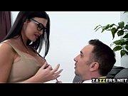 видео гей порно с большими хуями