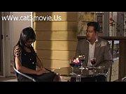 fai tanha.2011 18+ movie