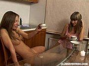 Порно фото очень молоденьких девочек из бийска