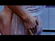 Hera Purple (2001) – xvd