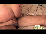 Порно муш смотрит как трахают ево жену