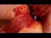 Красная шапочка в колготках и волк секс видео
