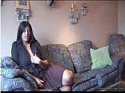 порно фотки молодых баб с бальшимы сиськами