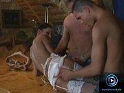 Русское порно из частной коллекцыи